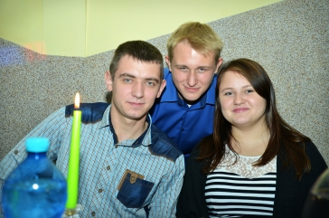 18-stka-bartek-098
