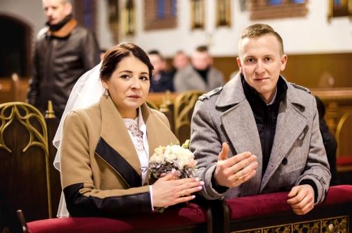 Joanna i Jarosław 094