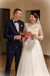 Joanna i Jarosław 126