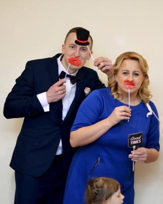 Joanna i Jarosław 216