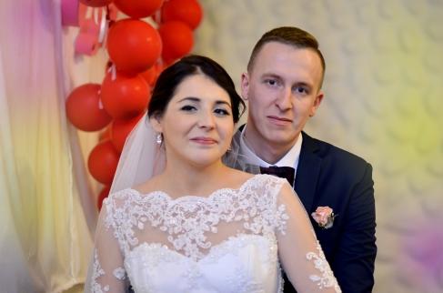 Joanna i Jarosław 235