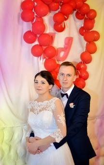 Joanna i Jarosław 236