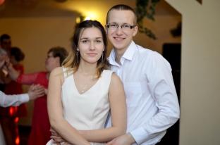 Joanna i Jarosław 454