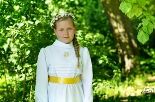 I Komunia Natalia 068