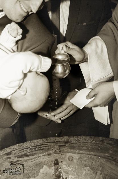 Chrzest Św Jakuba 044