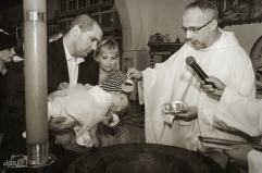Chrzest Święty Natalka 016