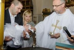 Chrzest Święty Natalka 024