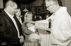 Chrzest Święty Natalka 028