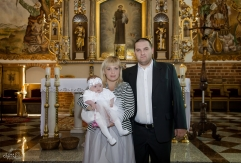 Chrzest Święty Natalka 038q
