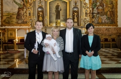 Chrzest Święty Natalka 039q