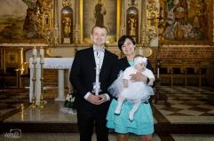 Chrzest Święty Natalka 043q