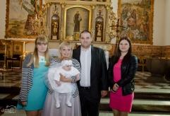 Chrzest Święty Natalka 050q