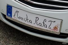 Ślub Monika i Rafał 019