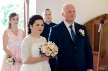 Ślub Monika i Rafał 025