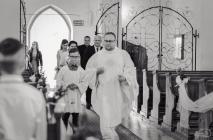 Ślub Monika i Rafał 030