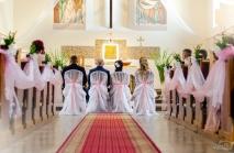 Ślub Monika i Rafał 038-2