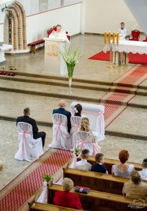 Ślub Monika i Rafał 043