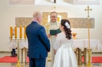 Ślub Monika i Rafał 053