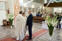 Ślub Monika i Rafał 061