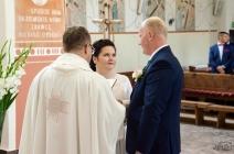 Ślub Monika i Rafał 063