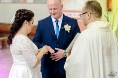 Ślub Monika i Rafał 072