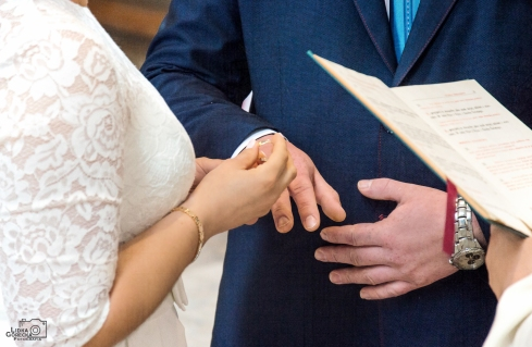 Ślub Monika i Rafał 074