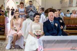 Ślub Monika i Rafał 088