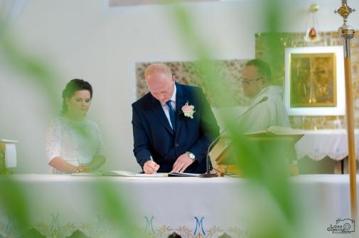 Ślub Monika i Rafał 094