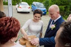 Ślub Monika i Rafał 145
