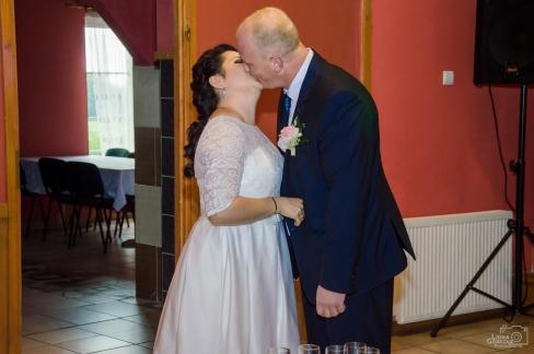 Ślub Monika i Rafał 166