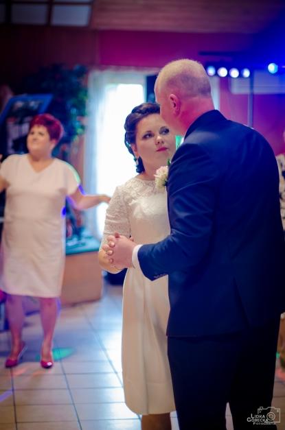 Ślub Monika i Rafał 178