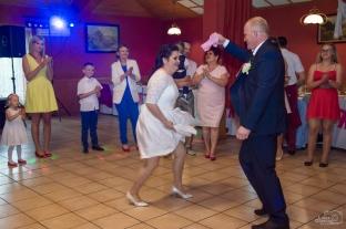 Ślub Monika i Rafał 184
