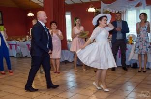 Ślub Monika i Rafał 189