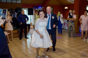 Ślub Monika i Rafał 216
