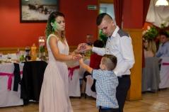 Ślub Monika i Rafał 291