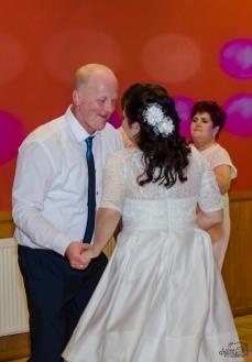 Ślub Monika i Rafał 515