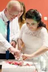 Ślub Monika i Rafał 549