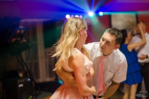 Ślub Monika i Rafał 560