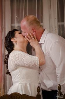 Ślub Monika i Rafał 573