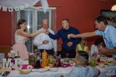 Ślub Monika i Rafał 596