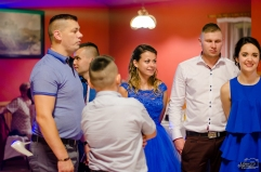 Ślub Monika i Rafał 632