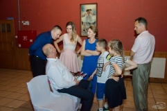 Ślub Monika i Rafał 636
