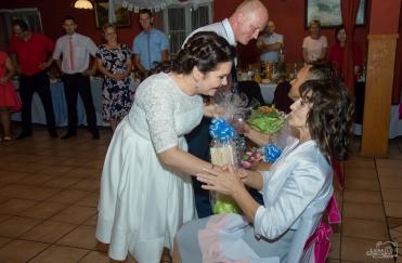 Ślub Monika i Rafał 686