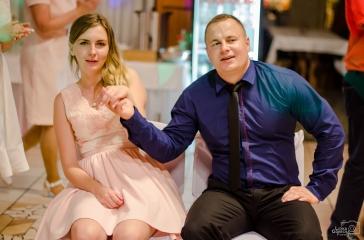 Ślub Monika i Rafał 699