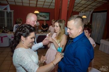Ślub Monika i Rafał 707