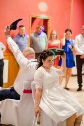 Ślub Monika i Rafał 741