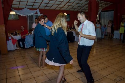 Ślub Monika i Rafał 801