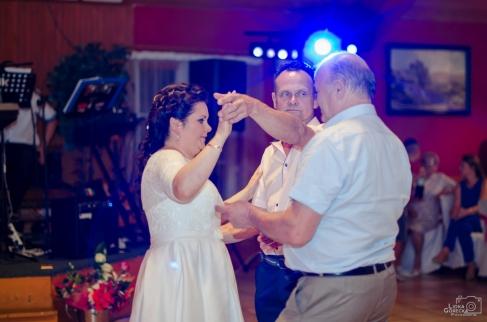 Ślub Monika i Rafał 825-2