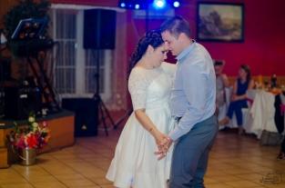 Ślub Monika i Rafał 830