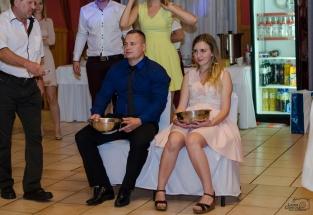 Ślub Monika i Rafał 854